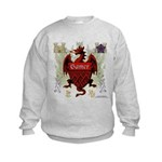 Gamer Kids Sweatshirt