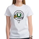 Knight/Laurel Women's T-Shirt