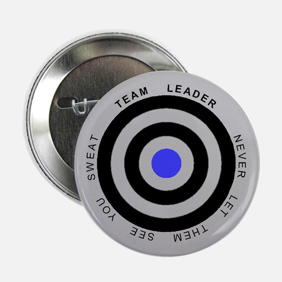 "Team Leader (B) 2.25"" Button"