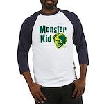 tshirt11_300 Baseball Jersey