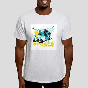 Design 23 Light T-Shirt