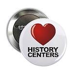 Love History Centers 2.25