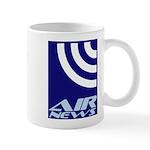 AIR News Mug