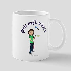 Light Juggler Mug