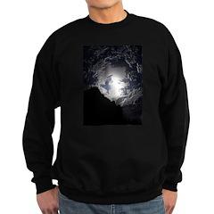 Earth Sky Sweatshirt (dark)