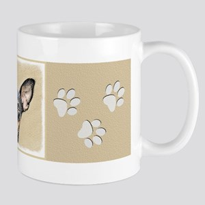 Miniature Pinscher 11 oz Ceramic Mug
