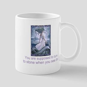 Greek mythology myths Roman Mug
