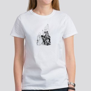 Sewing Lessons Women's T-Shirt