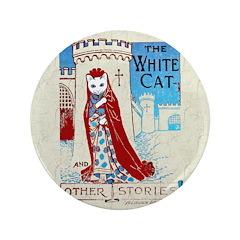 The White Cat 3.5
