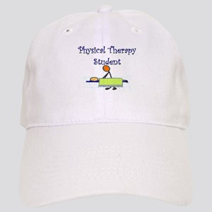 Physical Therapists II Cap