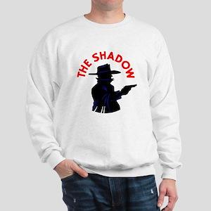 The Shadow #3 Sweatshirt