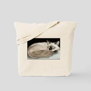 Tawnee Tote Bag
