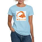 ibex T-Shirt