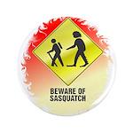 Sasquatch 3.5