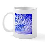Peaceful Clouds and Blue Sky Mug / Cup