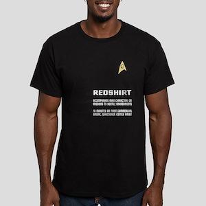 redshirt2 T-Shirt