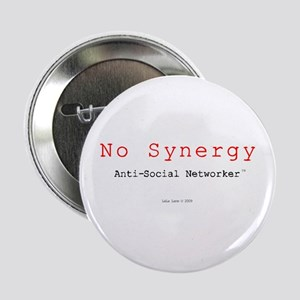 "No Synergy 2.25"" Button"
