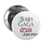 Baby Gaga 2.25