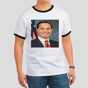Julian Castro T-Shirt