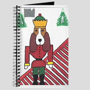 Houndcracker Journal