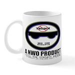 THINK NWO Product Mug