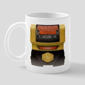 Me Robo Mug