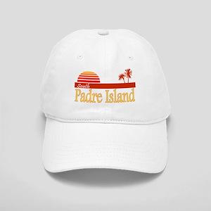 South Padre Island Cap
