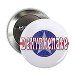 DeHyphenate 2.25