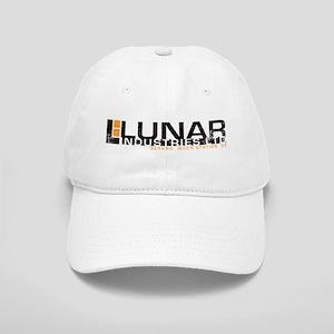 Lunar Industries Cap