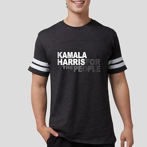 Karmala Harris for the people T-Shirt