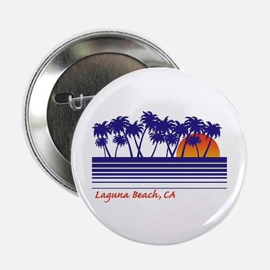 Laguna Beach, CA Button
