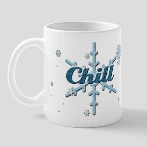 Chill Mug