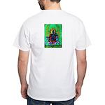 Dark Elf Queen T-Shirt