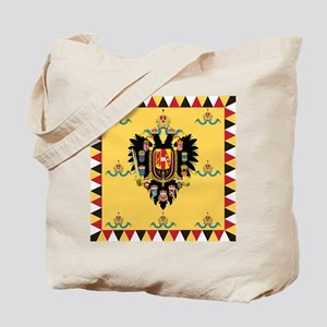 Austria Hungary Imperial Stan Tote Bag