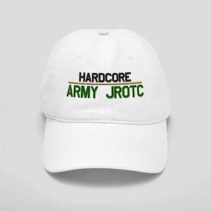 Army JROTC Cap