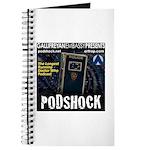 Podshock Journal