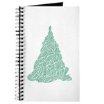 Scribble Tree Notepad