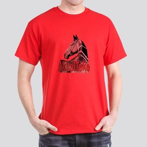 AkhalTeke Color T-Shirt