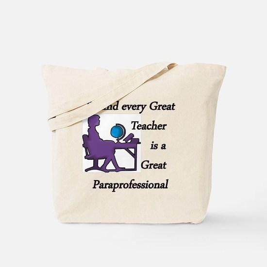 Funny Professions Tote Bag