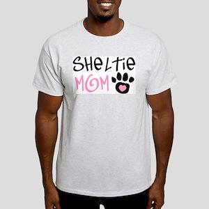 SHELTIE Light T-Shirt