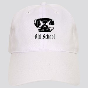 OLD SCHOOL 1 Cap