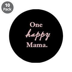 One happy Mama. 3.5