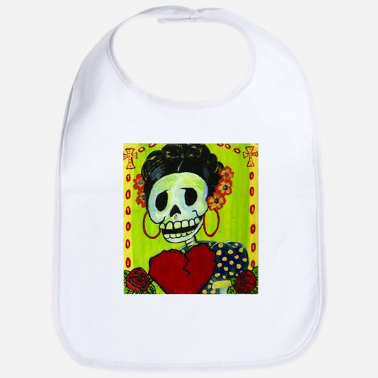 Children & Babies Bib