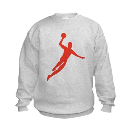 Handball Kids Sweatshirt