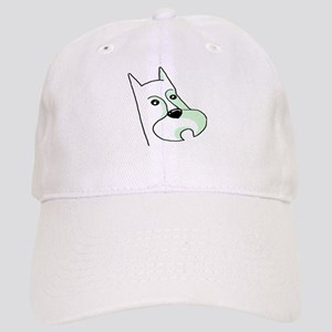 Buster Head Cap