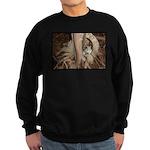 Abby's Tree Sweatshirt (dark)