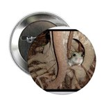 """Abby's Tree 2.25"""" Button"""