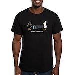 sizematterstrans T-Shirt