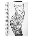 Ocean Cat Journal