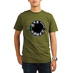 WTDdial T-Shirt